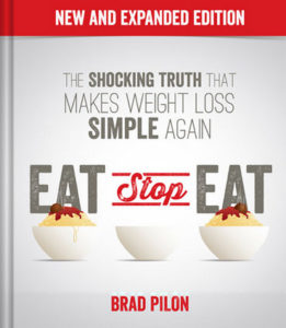Eat Stop Eat Review