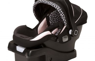 safety first infant car seat archives healthier life 101. Black Bedroom Furniture Sets. Home Design Ideas
