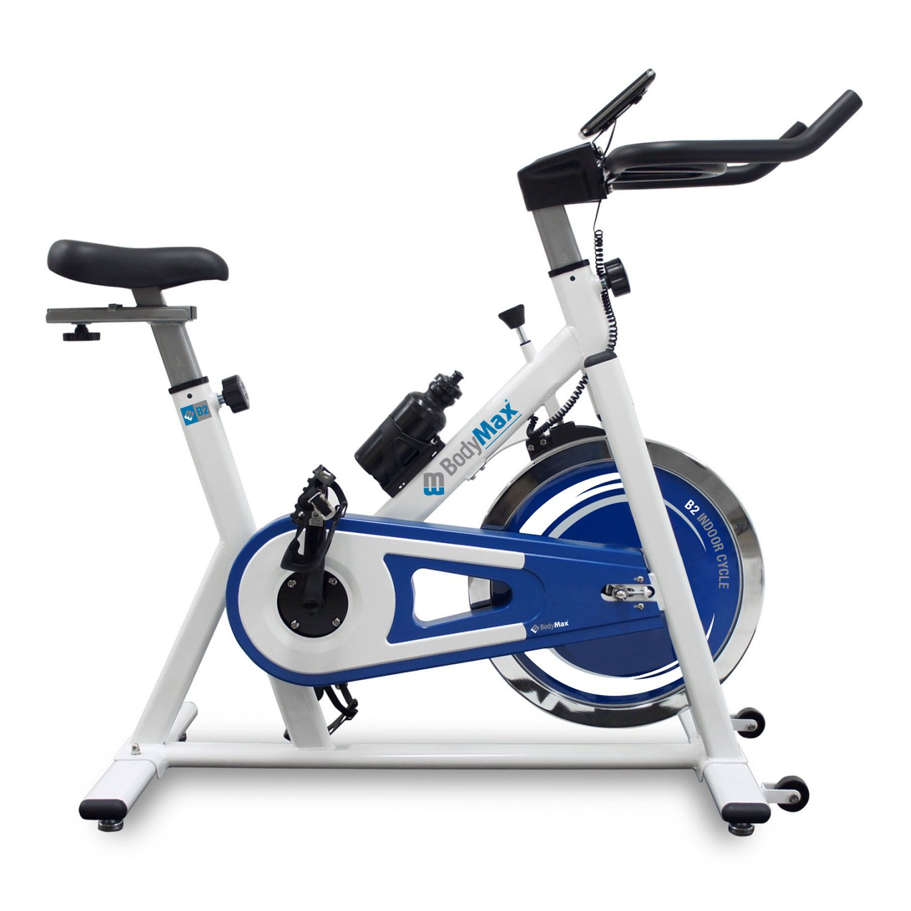 Things To Consider Before Buying An Exercise Bike
